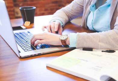 TOP ONLINE LEARNING SITES