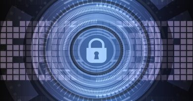TOP CYBER SECURITY COMPANIES
