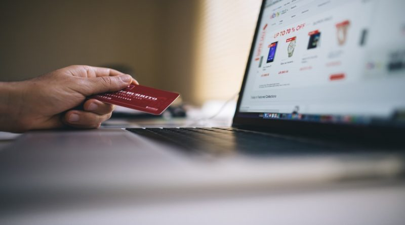 TOP ONLINE SHOPPING SITES