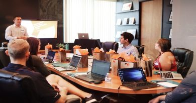 TOP VIRTUAL OFFICE SPACE COMPANIES IN THE WORLD